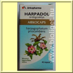 Harpadol-ordogcsaklya-kapszula-45db-Arkocaps