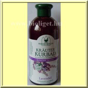 Herbamedicus-levendulas-gyogyfurdo-500ml