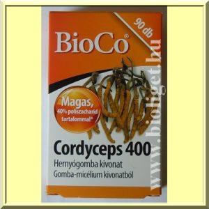 Hernyogomba-kivonat-Cordyceps-Bioco_1