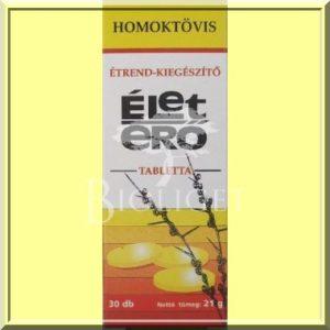 Homokt_vis-tabletta_600x600_50KB