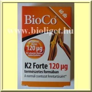K2-Forte-tabletta-60db-Bioco