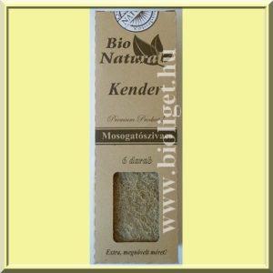 Kender-mosogatoszivacs-6-db-Bio-Natural_1