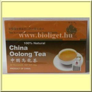 Kinai-oolong-tea-Big-Star