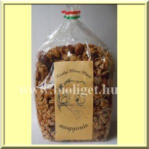 Kiralyi-mezes-muzli-mogyoros