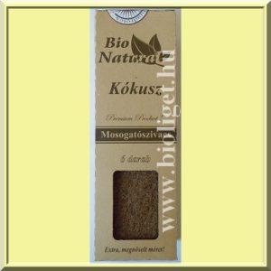 Kokusz-mosogatoszivacs-6-db-Bio-Natural