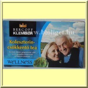 Koleszterin-csokkento-tea-filteres-Bercoff-Klember