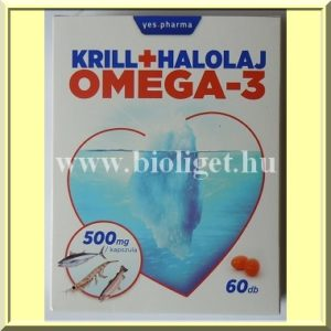 Krill-_-halolaj-omega-3-kapszula-Yes-Pharma