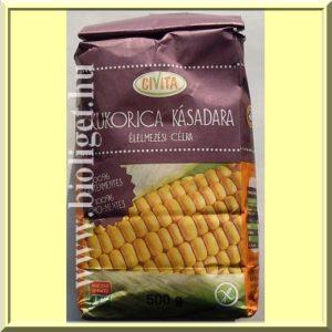 Kukorica-kasadara-500g-Civita_1