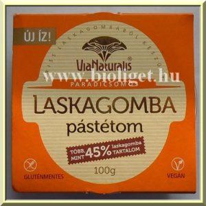 Laskagomba-pastetom-paradicsomos-ViaNaturalis_1