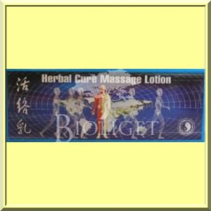 Massage-Lotion-Herbal-Cure