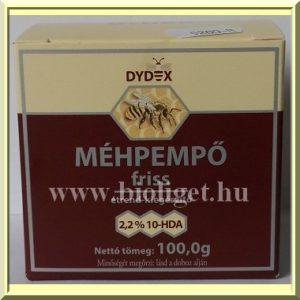 Mehpempo-100g-friss-Dydex