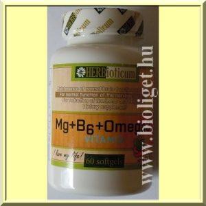Mg-_-B6-_-Omega3-kapszula-Herbioticum
