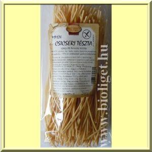 Mimen-csicseri-teszta-spagetti-Naturbit_2