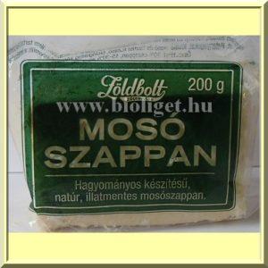 Mososzappan-200g-Zoldbolt_1