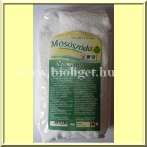 Mososzoda-1000g-Interherb