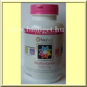 Multivitamin-1350mg-tabletta-BioHeal_1