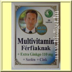 Multivitamin-ferfiaknak-Dr.-Chen