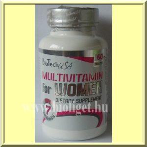 Multivitamin-noknek-bioTech