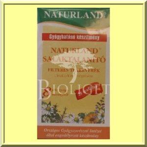 Naturland-salaktalanit_-tea_380x380_40KB_1