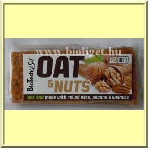 Oat-nuts-zabszelet-BioTech_1