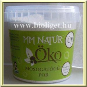 Oko-mosogatogep-por-1200g-MosoMami_1