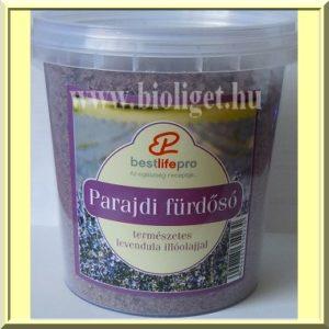 Parajdi-furdoso-levendula-1000g-Bestlifepro