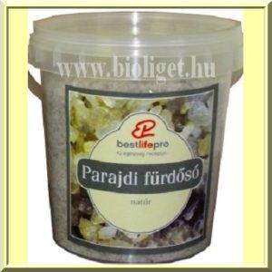Parajdi-furdoso-natur-1000g-Bestlifepro_1