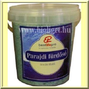 Parajdi-furdoso-ocean-illatu-1000g-Bestlifepro