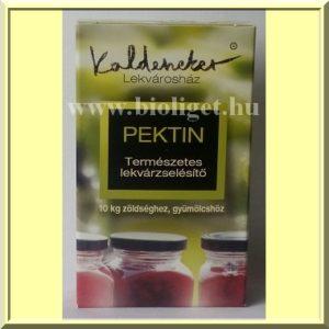 Pektin-termeszetes-zselesito-Kaldeneker_2