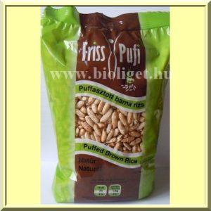 Puffasztott-barna-rizs-natur-Friss-Pufi_1