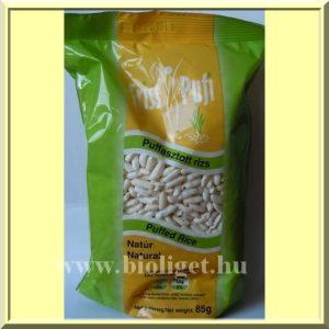 Puffasztott-rizs-natur-Friss-pufi