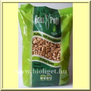 Puffasztott-tonkolybuza-natur-Friss-Pufi_1