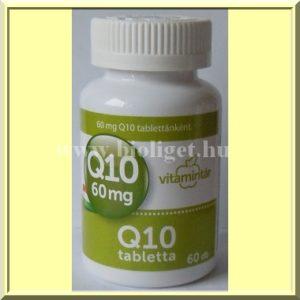Q10-60-mg-60-db-tabletta-Vitamintar_1