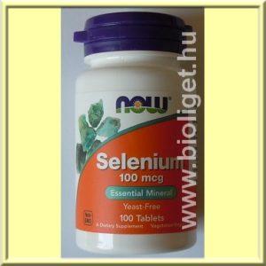 Selenium-szel_n-tabletta-100db-Now_1