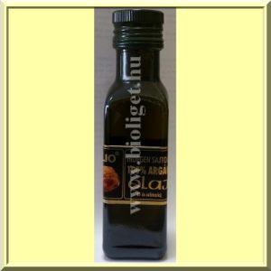 Solio-argan-olaj-100ml