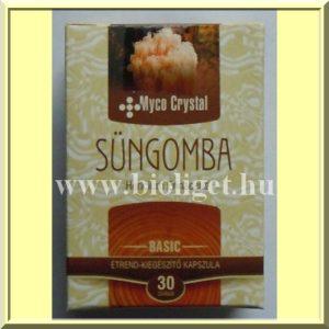 Sungomba-30db-Myco-Crystal_1