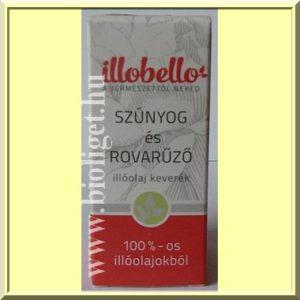 Szunyog-es-rovaruzo-illoolaj-keverek-Illobello_1