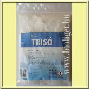 Triso-500g-Doma_1