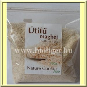 Utifu-maghej-300g-Nature-Cookta