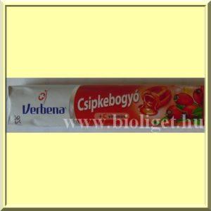 Verbena-cukorka-csipkebogyo-henger