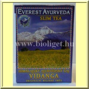 Vidanga-tests_lycs_kkent_-tea-Everest-Ayurveda_1