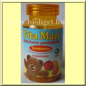 Vita-Maci-multivitamin-gyerekeknek-Dr.-Chen_1