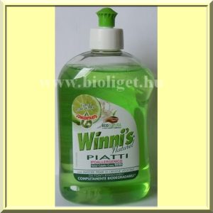 Winnis-mosogatoszer