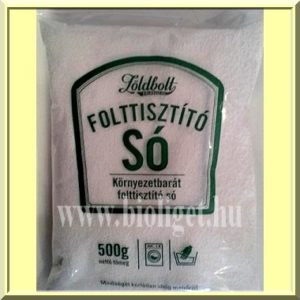 Zoldbolt-folttisztito-so-500g