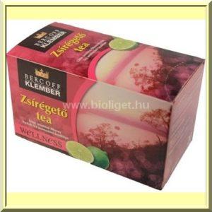 Zsiregeto-tea-lime-izu-Klember_1