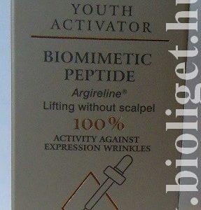 AVA Biomimetic peptide fiatalság aktivátor
