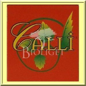 calli-tea_1