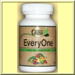 everyone-multivitamin-vitamin-station