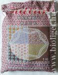 Sultan Basmati rizs 1000g