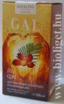 GAL Bio Q10 koenzim 150ml